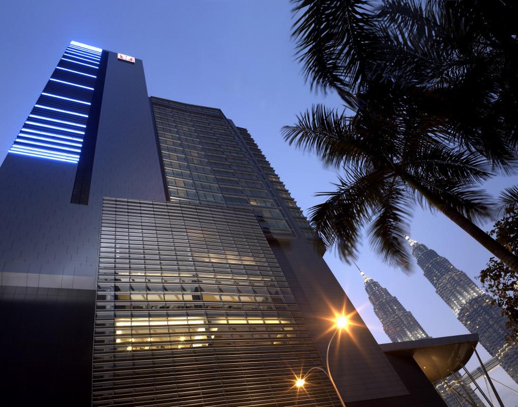 [오후출발]쿠알라룸푸르 에어텔 / 3박5일 / 트레이더스 호텔 / 에어아시아엑스 / 조식포함